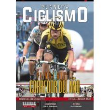 Revista Planeta Ciclismo Nº 31