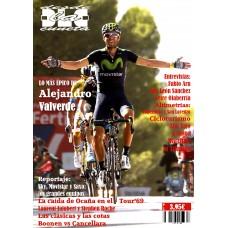 Revista desde la cuneta Nº2