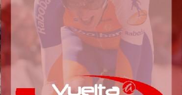 Especial Vuelta Andalucía 2013