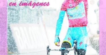 Giro 2013 - Especial fotos y resultados