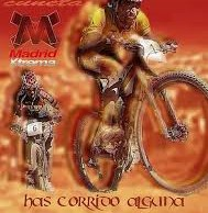 Especial Madrid Xtrema 2013
