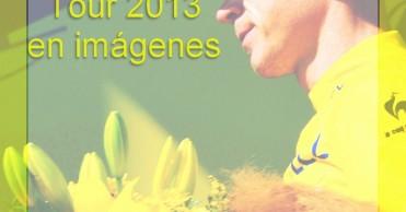 Tour 2013 - Especial fotos y resultados