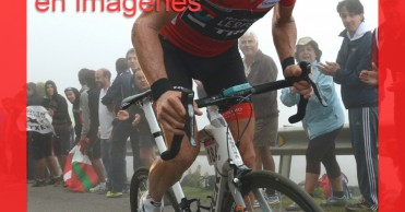 Vuelta 2013 - Especial fotos y resultados