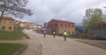 Cyclo&City, la revista del cicloturismo y el ciclismo urbano