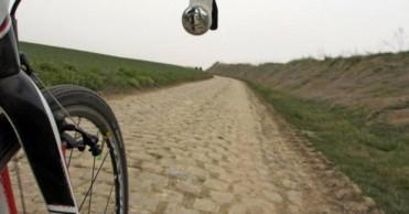 Tour de Francia 2014: vuelve el pavé