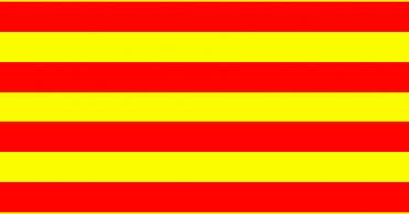 Cataluña: tiendas de ciclismo