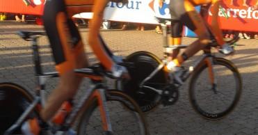 El primer Tour de Francia en 14 años sin Euskaltel-Euskadi
