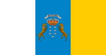 Islas Canarias: Marchas Cicloturistas