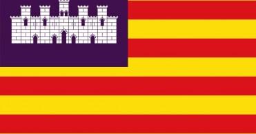 Islas Baleares: Marchas Cicloturistas