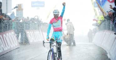 ¿Qué está pasando en Italia? Situación del ciclismo transalpino