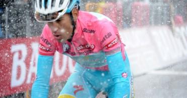 Giro, Tour y Vuelta 2013 en imágenes