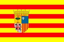 Aragón: Marchas Cicloturistas