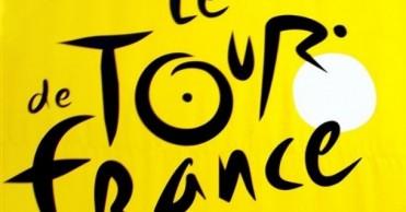 Se presenta el Tour 2014