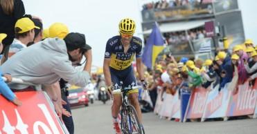 ¿Volveremos a ver al mejor Contador?