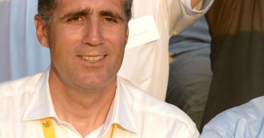 Delgado, Indurain, Contador, Bahamontes y Ocaña: ¿cuál ha sido el mejor?