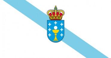 Galicia: Clubes ciclistas