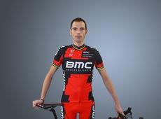"""Alessandro Ballan: """"Aún quiero ganar una París-Roubaix"""""""