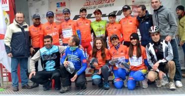 III Trofeo Ciclocross Ciudad de Boadilla