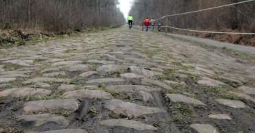 #ConcursoDLCRocasanto clasificación general tras Itzulia y Roubaix
