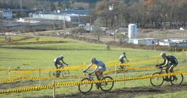 Ciclocross de Oñati (galería de fotos + crónica)