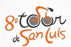 El Tour de San Luis encuentra su hueco
