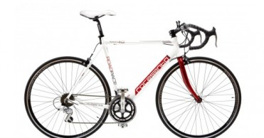Rocasanto RoadRace WT 56 (197,95€)