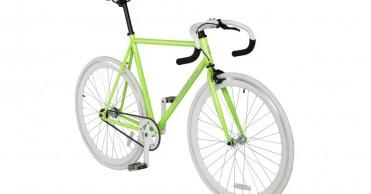Bicicleta fixie por 181,57€