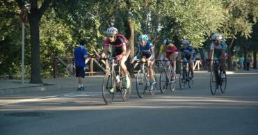 Cicloturistas y ciclodeportivas, los cambios