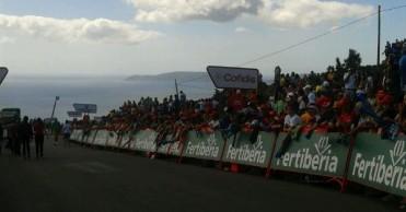 Giro vs Vuelta: ¿cuál te gusta más?