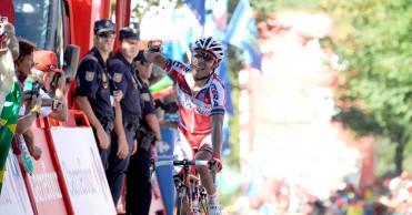 Poblet, Edo, Mauri, Tondo y Purito: los grandes ciclistas catalanes