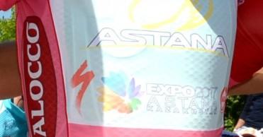44 cumpleaños de Pantani