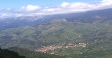 Sierra de Ávila, forja de campeones