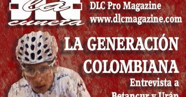 DLC Pro Magazine - Nº16