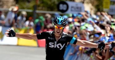 Conclusiones tras Tour Down Under y Tour de San Luis