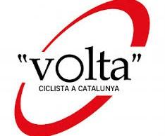 Volta Catalunya, una prueba de 14 días