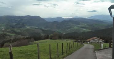 Conclusiones tras la Vuelta al País Vasco