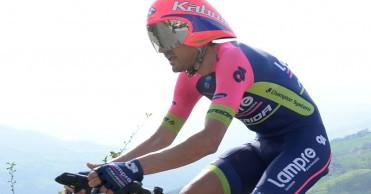 Rafa Valls vuelve al Tour de Francia