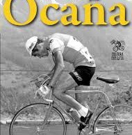 Luis Ocaña, la novela de una vida para una vida de novela