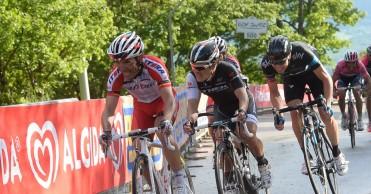 ¿Debería correr Joaquín Rodríguez el Tour de Francia?