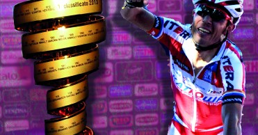 Encuesta: ¿qué nota le pones al Giro 2014?