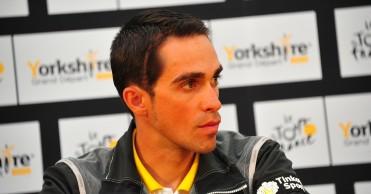Plan-Contador para derrotar a Nibali