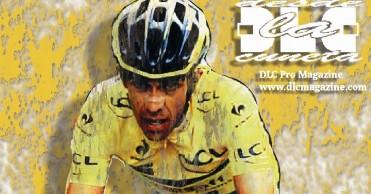 Especial Tour de Francia 2014