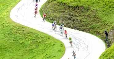 #ConcursoDLCRocasanto Clasificación tras el Tour de Francia (y mes de junio)