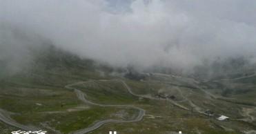 Fuente del Chivo, la cima de Cantabria