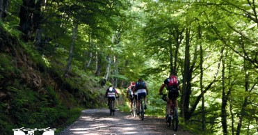 Tramos de tierra en la Vuelta a España: ¿a favor o en contra?