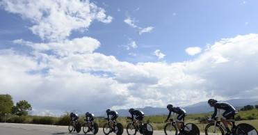 ¿Son posibles un ciclismo y un cicloturismo diferentes?