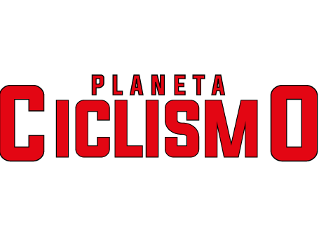 DESDE LA CUNETA AL PLANETA CICLISMO