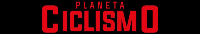Banner cabecera DLC Magazine