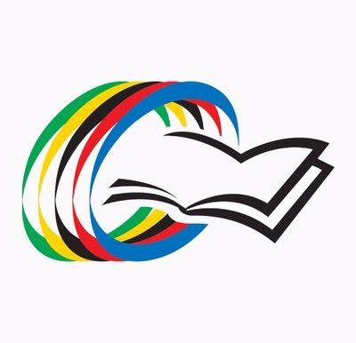 Libros de Ruta desvela los cinco títulos que componen su catálogo de libros de 2018