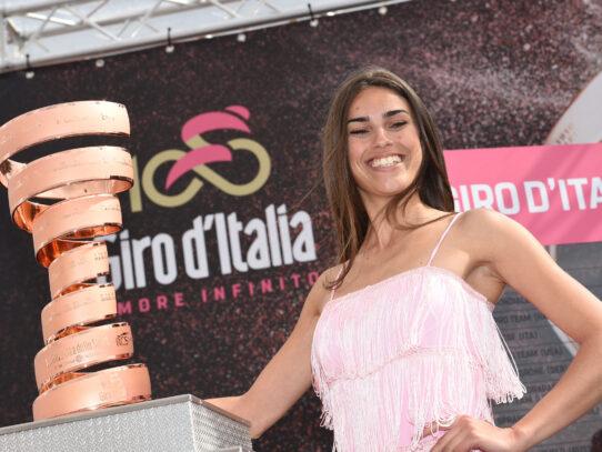 GIRO 2020: ITALIA ESPERA RECUPERAR LA MAGIA EN OTOÑO
